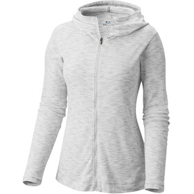 Columbia OuterSpaced - Veste Femme - gris